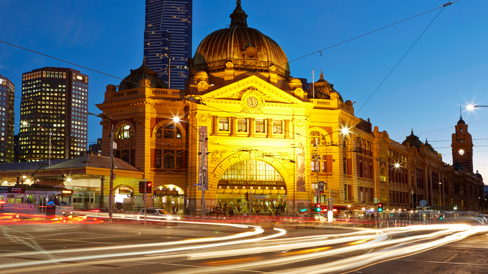 melboure cheapest removals
